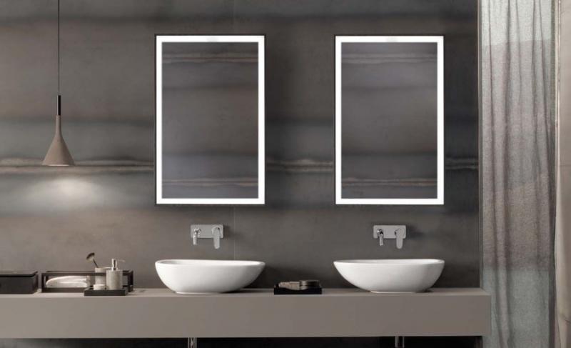 pioneer. Black Bedroom Furniture Sets. Home Design Ideas